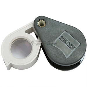 ZEISS 독일루페 (10X-13mm)