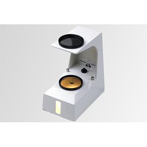 GIA Illuminator Polariscope 415000# (편광기)