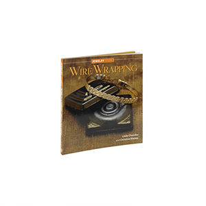 Wire Wrapping, Book